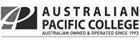 Australia Pacific College