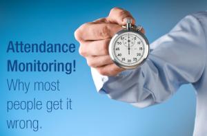 RTO, VET, ELICOS, ESOS Act, CRICOS, Compliance, Attendance, Course Progress, CoE, Study Period, Monitoring