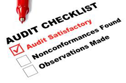 Compliance, RTO Software, RTO Control, RTO Control Systems, RTO Online, Compliance, Marketing, Avetmiss, CRICOS, Student Management, TEAMS, Quality Indicators, Compliance Management is Critical