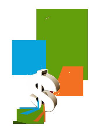 Convert More Sales