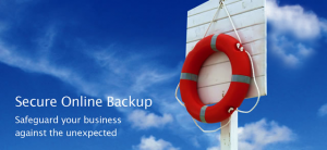 Data Backups, RTO Software, database