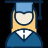 graduate(1)