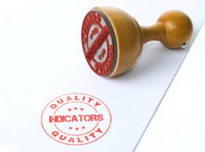 Quality Indicators, TEAMS, RTO Software, NCVER